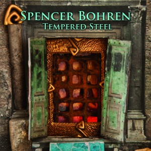 tempered-steel-de-digipack-prepress.indd