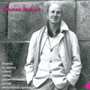 Thomas Beimel – Mneme VALVE#3085