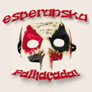 Esperanska – VALVE#4587