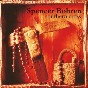 Spencer Bohren – Southern Cross VALVE#3084