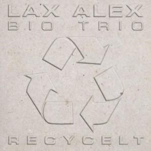 Lax Alex Bio Trio – Recycelt VALVE#2887