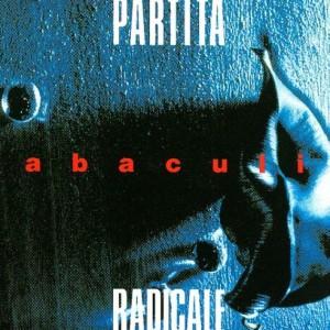 Partita Radicale – Abaculi VALVE#9508