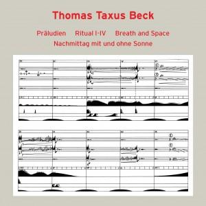 Thomas Taxus Beck – Präludien VALVE#3687_Seite_01
