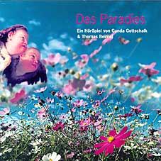 Das Paradies VALVE#1080