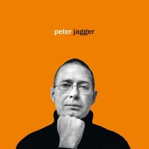 Peter Jagger – Peter Jagger VALVE#1286