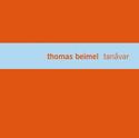 thomasbeimel_tanavar