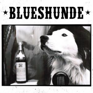 Blueshunde