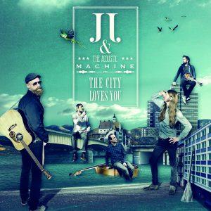 JJ_CD Cover_CMYK_300dpi