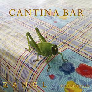 cantina_bar_zangl_300x300