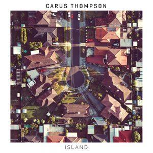 carus-thompson-island-1000px