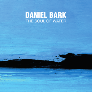 TheSoulOfWater_Cover300x300