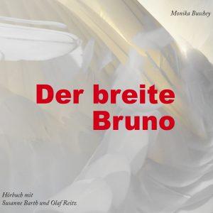 CDCover-Bruno-_web