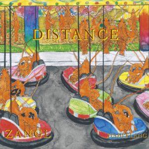 distance_zangl_400x400