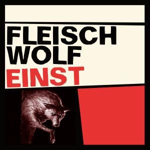 Fleischwolf_Cover_Web_RZ